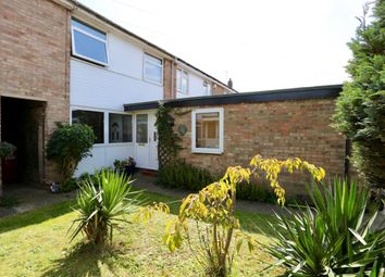 3 bed terraced house for sale in Paxton Avenue, Slough SL1