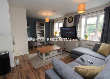 Thumbnail 2 bedroom flat to rent in Welbeck Mews, Walker