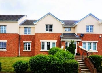 Thumbnail 2 bed flat for sale in St. Andrews Square, Durham