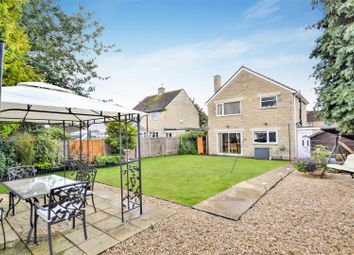 3 bed detached house for sale in Kingsclere Road, Bicester OX26