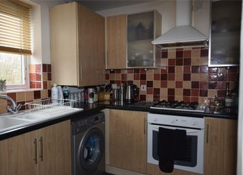Thumbnail 2 bed end terrace house to rent in Lilac Way, Carterton, Oxfordshire