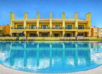 Thumbnail Apartment for sale in Urb Colina Do Pinhal - Vilamoura, Quarteira, Loulé, Central Algarve, Portugal
