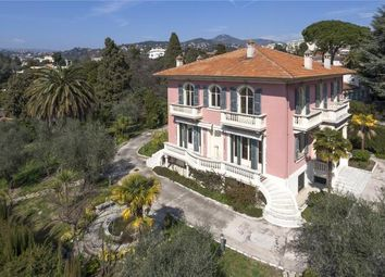 Thumbnail Town house for sale in Nice, French Riviera, 06100