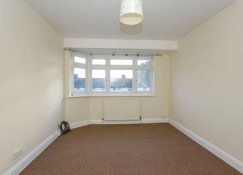 Thumbnail 1 bedroom flat to rent in Swanley Lane, Swanley