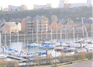 2 bed flat to rent in Empire Way, Cardiff CF11