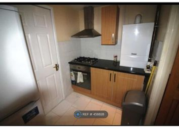 Thumbnail 3 bed terraced house to rent in London Road, Reading