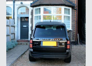 Thumbnail Parking/garage for sale in Parking Space, 9 Drewstead Road, Streatham