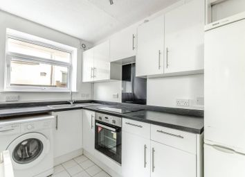 1 bed flat for sale in Canonbie Road, Forest Hill, London SE23