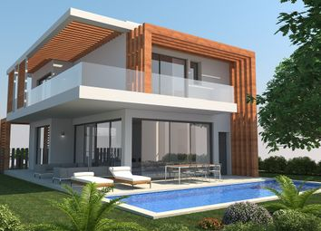 Thumbnail 3 bed villa for sale in Marbella, Malaga, Spain