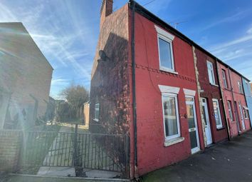 Thumbnail 2 bed semi-detached house for sale in Harrison Court, Blue Street, Boston