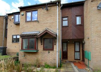 Thumbnail 2 bed terraced house for sale in Roydfield Grove, Waterthorpe, Sheffield, South Yorkshire
