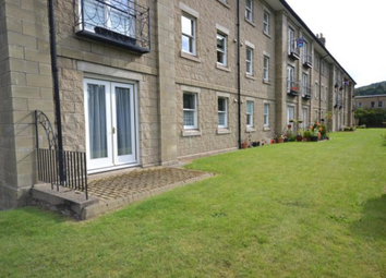 Thumbnail 2 bed flat to rent in The Archery, Perth