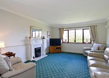 Hawthorne Close, Kirkhamgate, Wakefield WF2