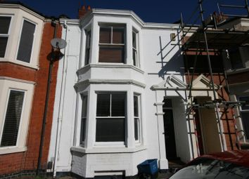 Thumbnail 3 bed property for sale in Cedar Road, Abington, Northampton