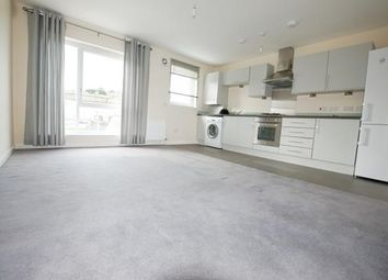 Thumbnail 2 bed flat to rent in 111 Goodhope Park, Porter House, Bucksburn