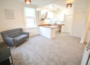 Thumbnail 1 bedroom property for sale in Tangier Road, Portsmouth