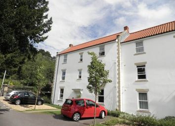 Thumbnail 2 bed property to rent in Northover Mews, North Parade, Frome
