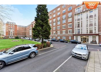Thumbnail 4 bedroom flat for sale in Eyre Court, 3-21 Finchley Road, St John's Wood