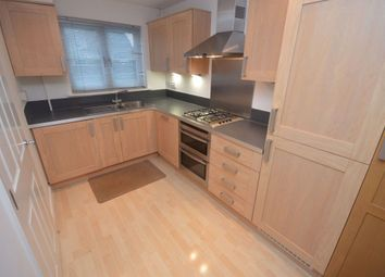 Thumbnail 3 bed property to rent in Marlborough Road, Swindon