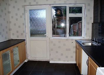 Thumbnail 2 bed terraced house to rent in Keats Close, Cwmbran