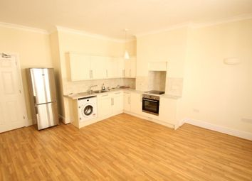Thumbnail 2 bed flat to rent in Zion Gardens, Brighton
