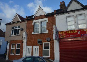 Thumbnail 1 bedroom flat for sale in Market Terrace, Albany Road, Brentford