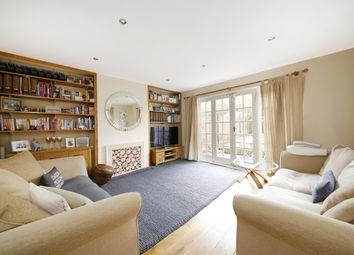Thumbnail 4 bedroom property to rent in Harold Road, Upper Norwood