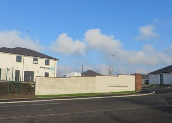 Thumbnail Industrial to let in Lindon Row, Hensingham Business Park, Whitehaven