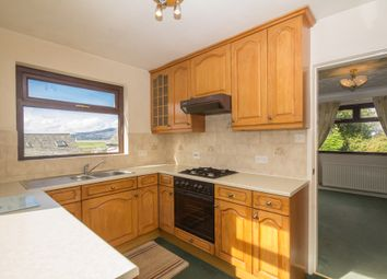 Thumbnail 2 bed detached bungalow for sale in Askew Gate Brow, Kirkby-In-Furness