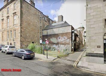 143, Sauchiehall Lane, Glasgow City Centre G24Jd G2