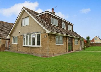 Thumbnail 4 bed detached house for sale in Carlton Place, Porthcawl, Mid Glamorgan