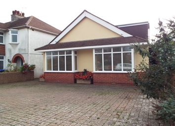 Thumbnail 3 bed property to rent in Connaught Avenue, Shoreham-By-Sea