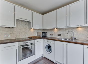 Thumbnail 2 bedroom flat to rent in Stoneleigh Park, Weybridge