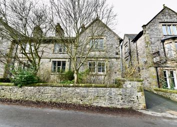 Thumbnail 3 bedroom semi-detached house for sale in The Old Police House, Ravenstonedale