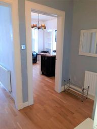 Thumbnail 2 bed flat to rent in Roseangle, Dundee, Angus