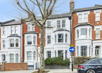 Thumbnail 6 bed terraced house for sale in Sherriff Road, West Hampstead