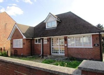 Thumbnail 6 bedroom detached bungalow for sale in Crispin Street, Rothwell, Kettering