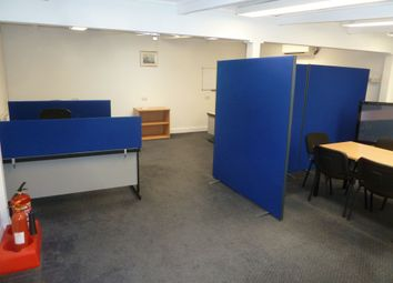 Office to let in Cleaveland Road, Surbiton KT6