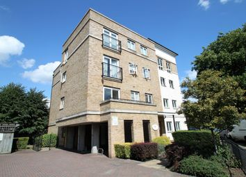 Thumbnail 2 bed flat to rent in Hawks Road, Kingston Upon Thames, Surrey