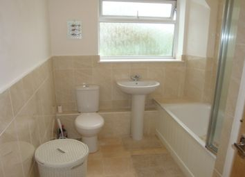 Thumbnail 2 bed flat to rent in Blake Hall Road, Wanstead, London