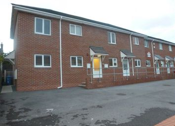 Thumbnail 2 bedroom flat to rent in Chapel View, Seventh Avenue, Llay