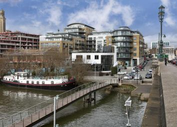 Thumbnail Office to let in Kew Bridge, London