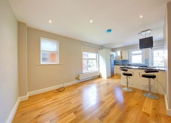 3 bed maisonette to rent in Kingston Road, Wimbledon Chase SW20