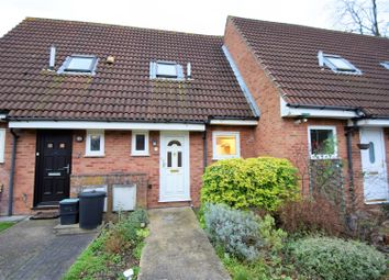Thumbnail 1 bed property for sale in Gainsborough Close, Beckenham