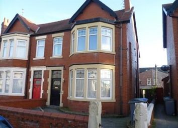 Thumbnail Commercial property for sale in 152 Reads Avenue, Blackpool, Lancashire