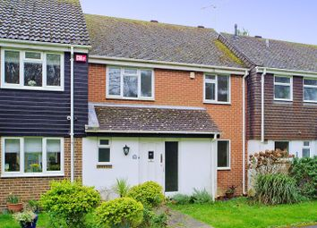 4 bed terraced house for sale in The Pound, Aldwick PO21
