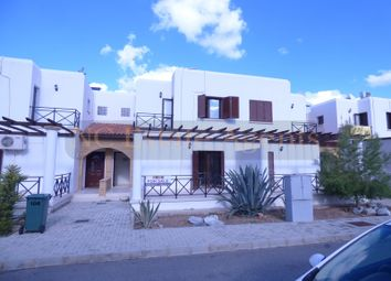Thumbnail 3 bed villa for sale in 2327, Tatlisu, Cyprus