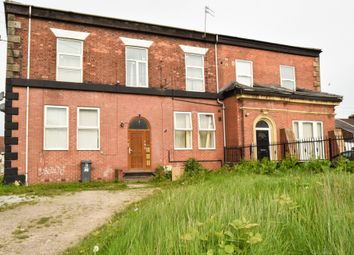 Thumbnail Studio to rent in 96 Birch Lane, Manchester