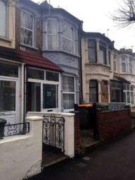 Thumbnail 3 bed semi-detached house to rent in Jedburgh Road, London