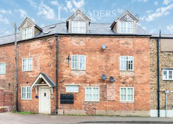 1 bed property to rent in Ostlers Yard, Oakham LE15